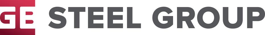 Logo GB Steel Group